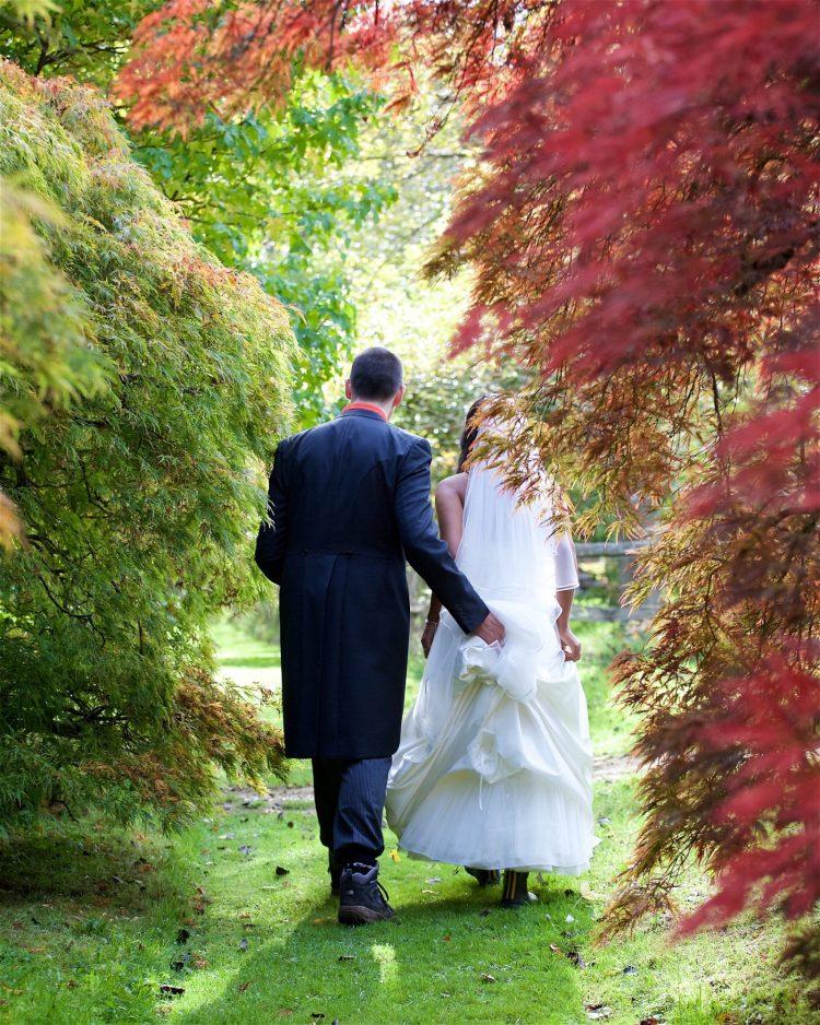 ramster-autumn-wedding-photography-sandc-404