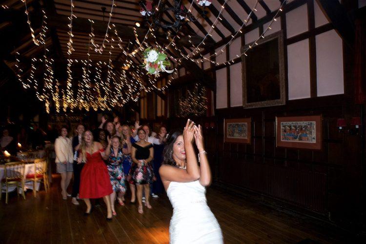 ramster-autumn-wedding-photography-sandc-662