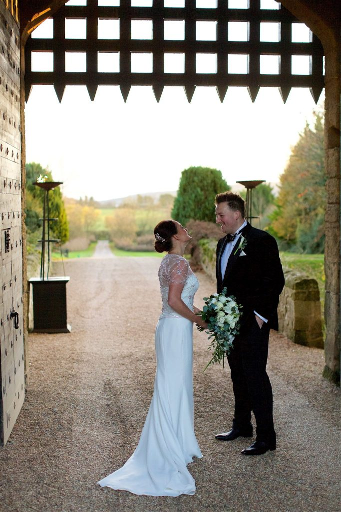 amberley-castle-november-wedding-photography-eandm-206