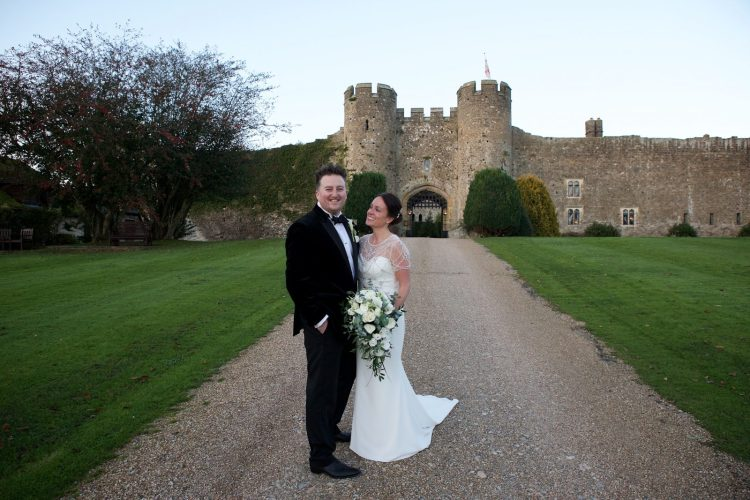 amberley-castle-november-wedding-photography-eandm-244