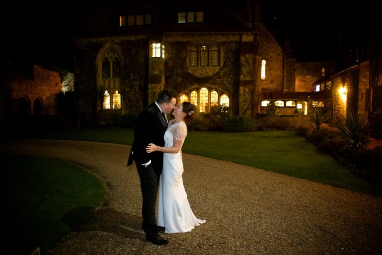 amberley-castle-november-wedding-photography-eandm-518