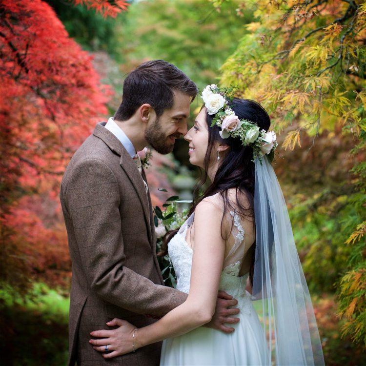 ramster-october-wedding-photography-landp-332 – Version 2