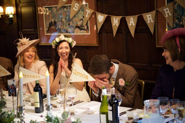 ramster-october-wedding-photography-landp-537