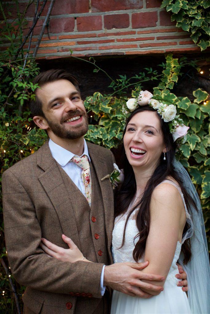 ramster-october-wedding-photography-landp-586