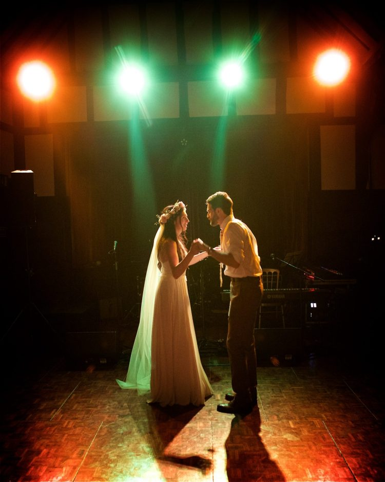 ramster-october-wedding-photography-landp-804