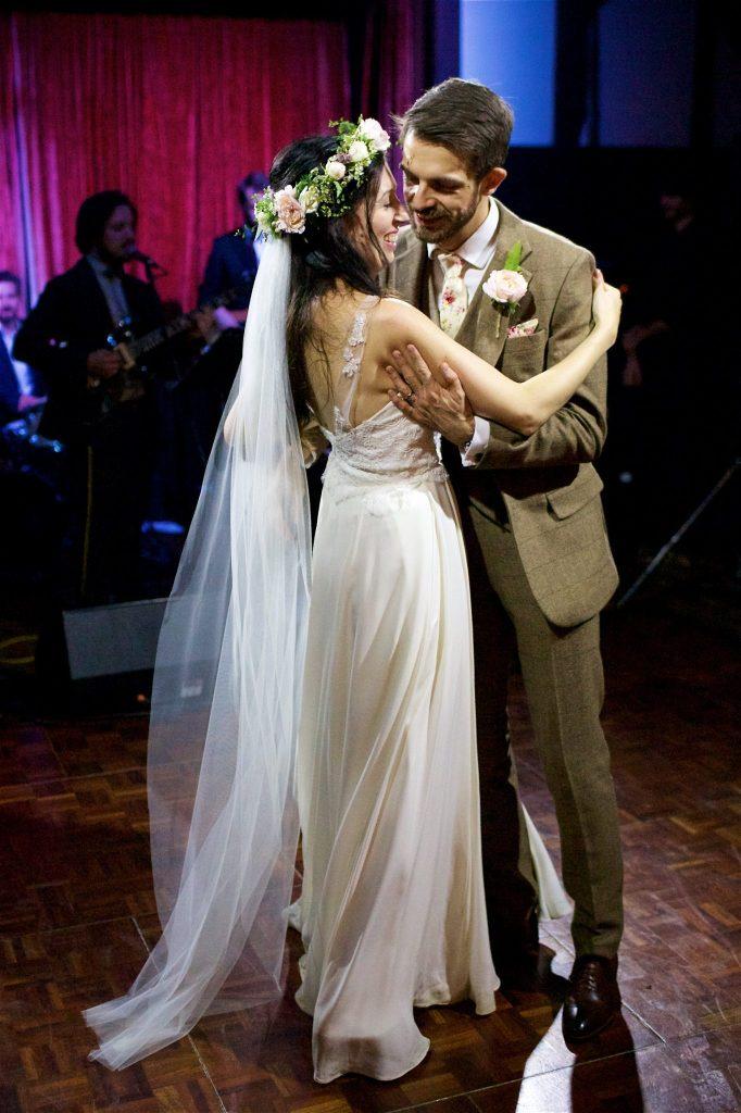 wedding-dance-photography-004