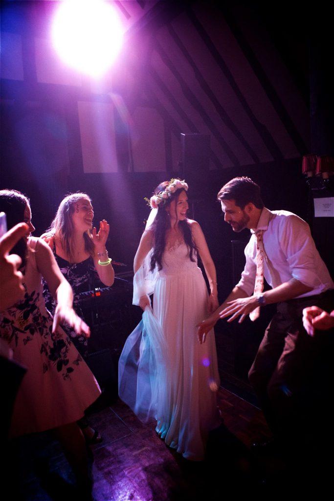 wedding-dance-photography-015