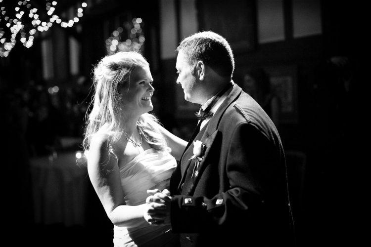 wedding-dance-photography-017