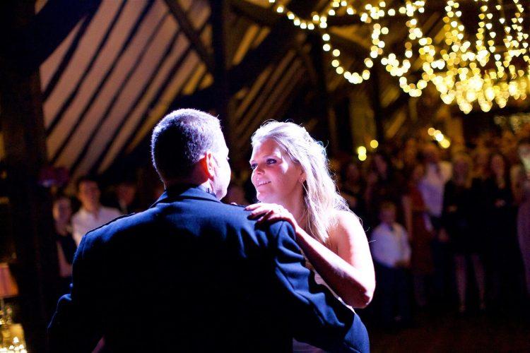 wedding-dance-photography-022