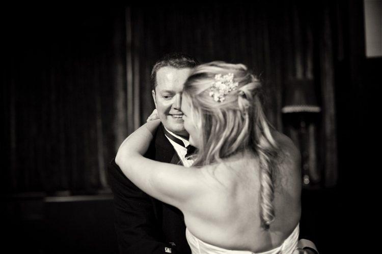 wedding-dance-photography-023