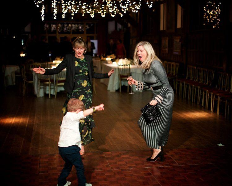 wedding-dance-photography-027