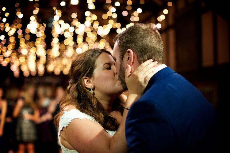 wedding-dance-photography-030