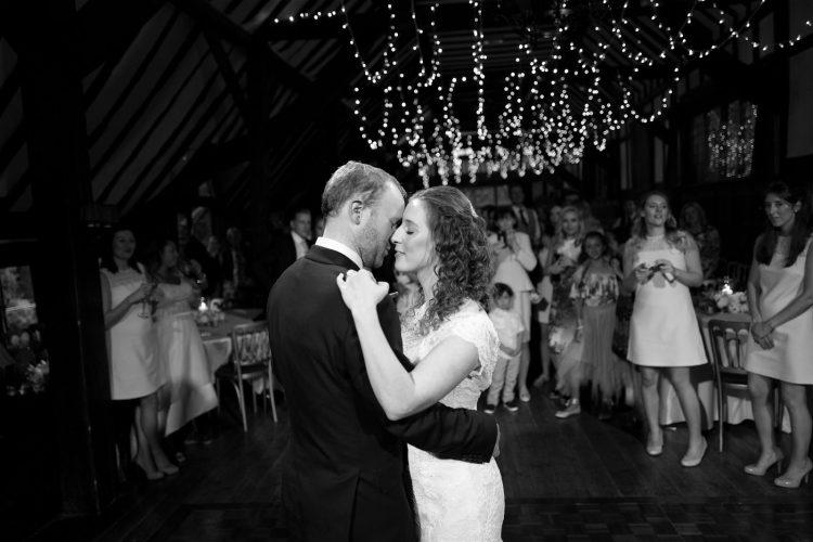 wedding-dance-photography-039