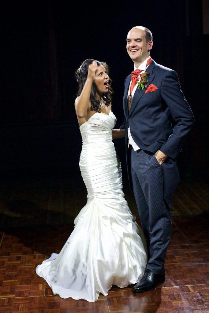 wedding-dance-photography-047