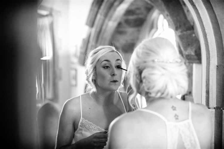 amberley-castle-may-wedding-canda-040