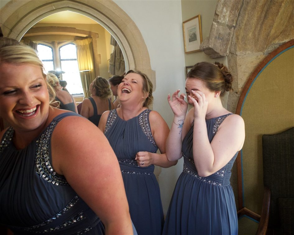 amberley-castle-may-wedding-canda-088