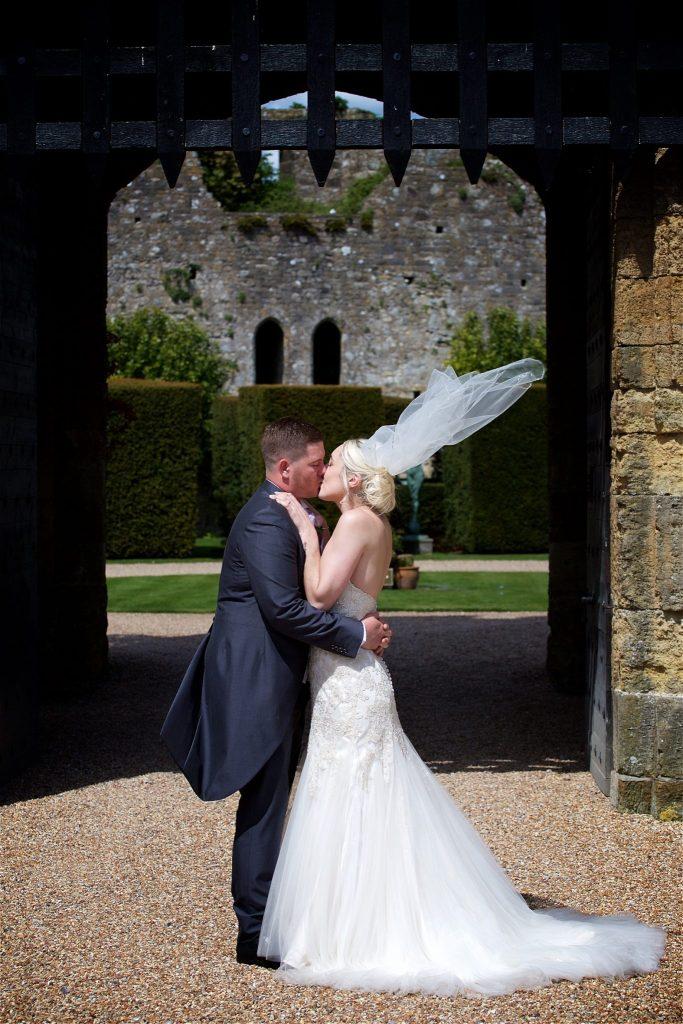 amberley-castle-may-wedding-canda-438