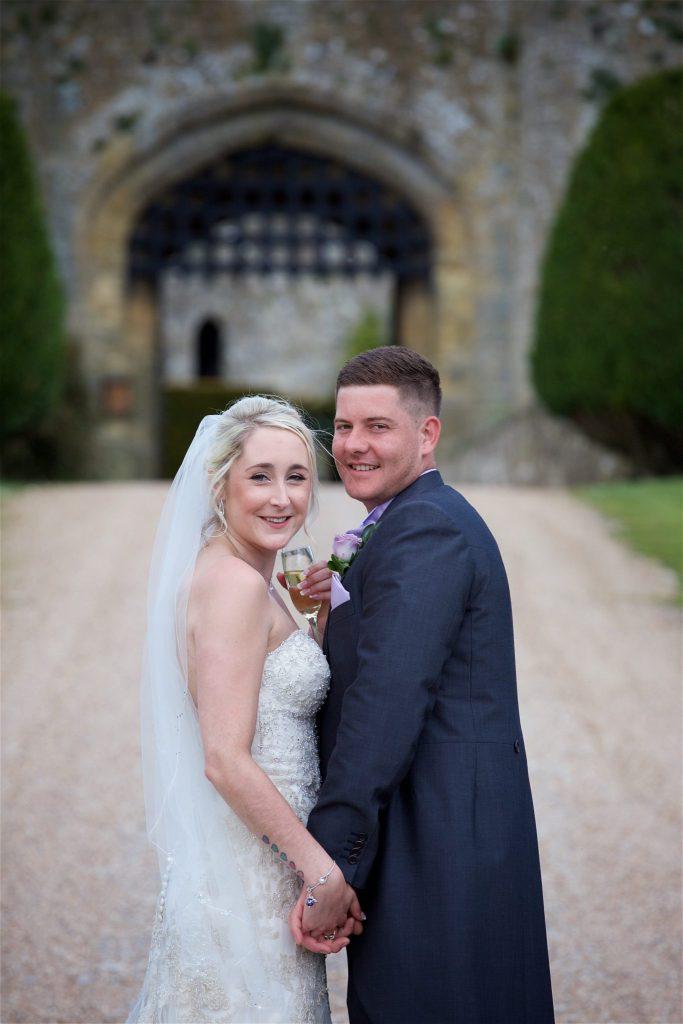 amberley-castle-may-wedding-canda-480