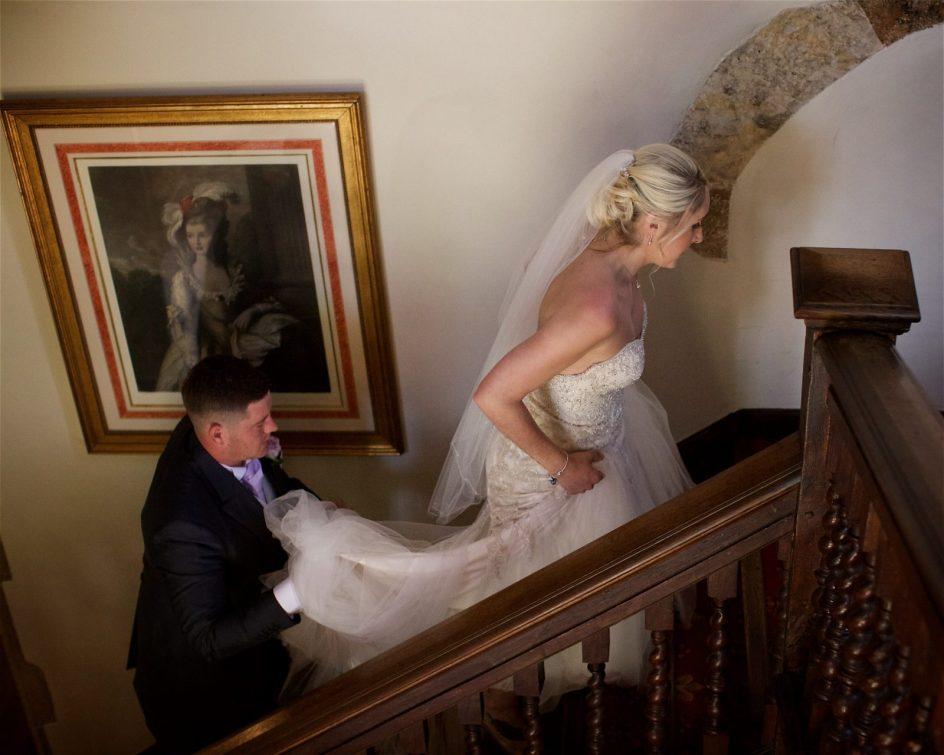 amberley-castle-may-wedding-canda-516