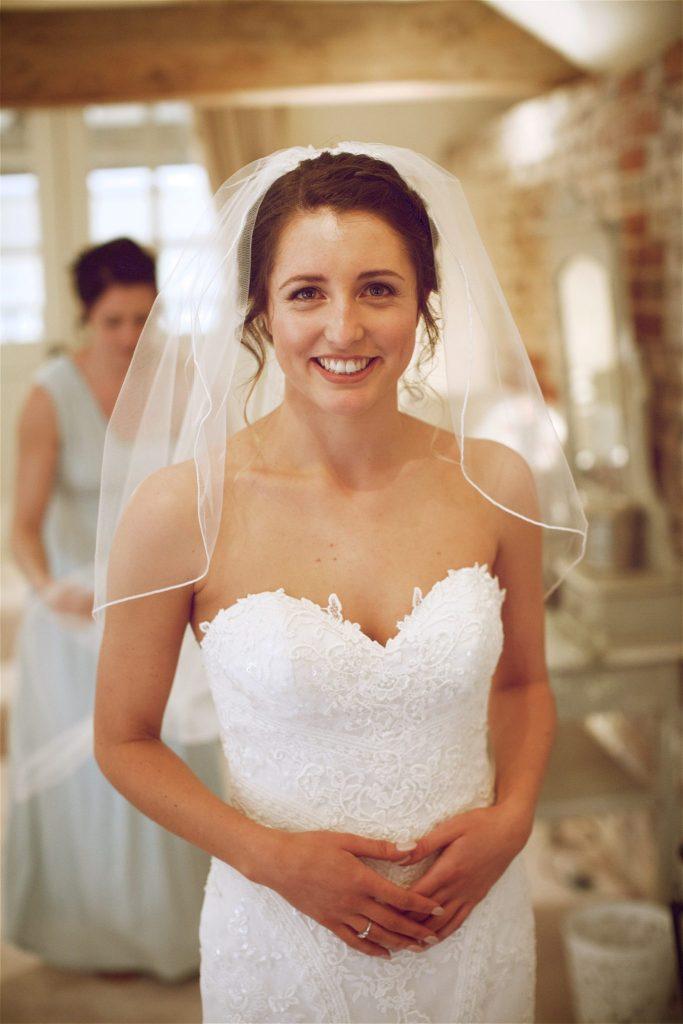 upwaltham-barns-spring-wedding-candj-126