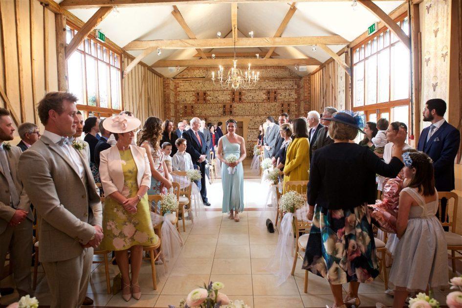 upwaltham-barns-spring-wedding-candj-165