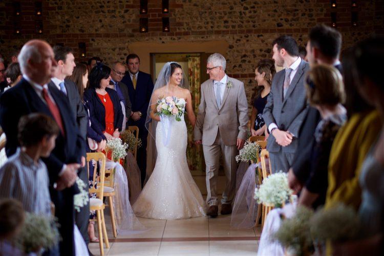 upwaltham-barns-spring-wedding-candj-168