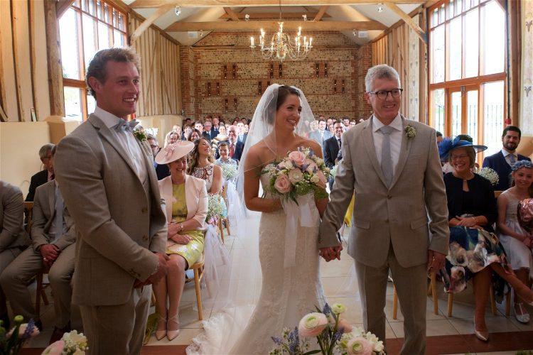 upwaltham-barns-spring-wedding-candj-174