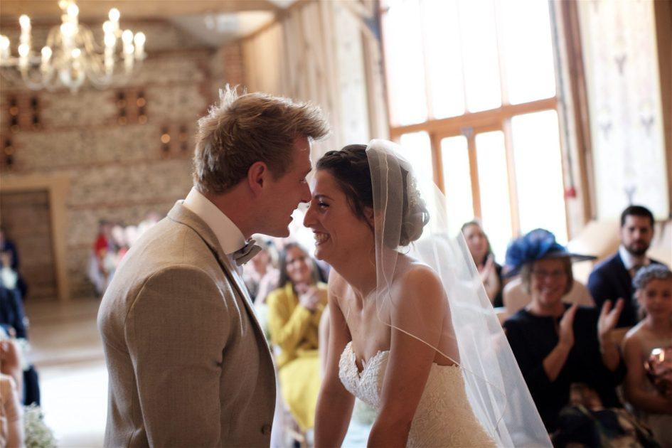 upwaltham-barns-spring-wedding-candj-215