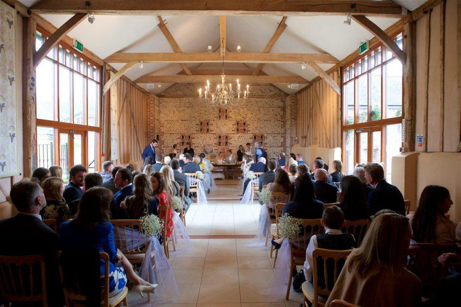 upwaltham-barns-spring-wedding-candj-229