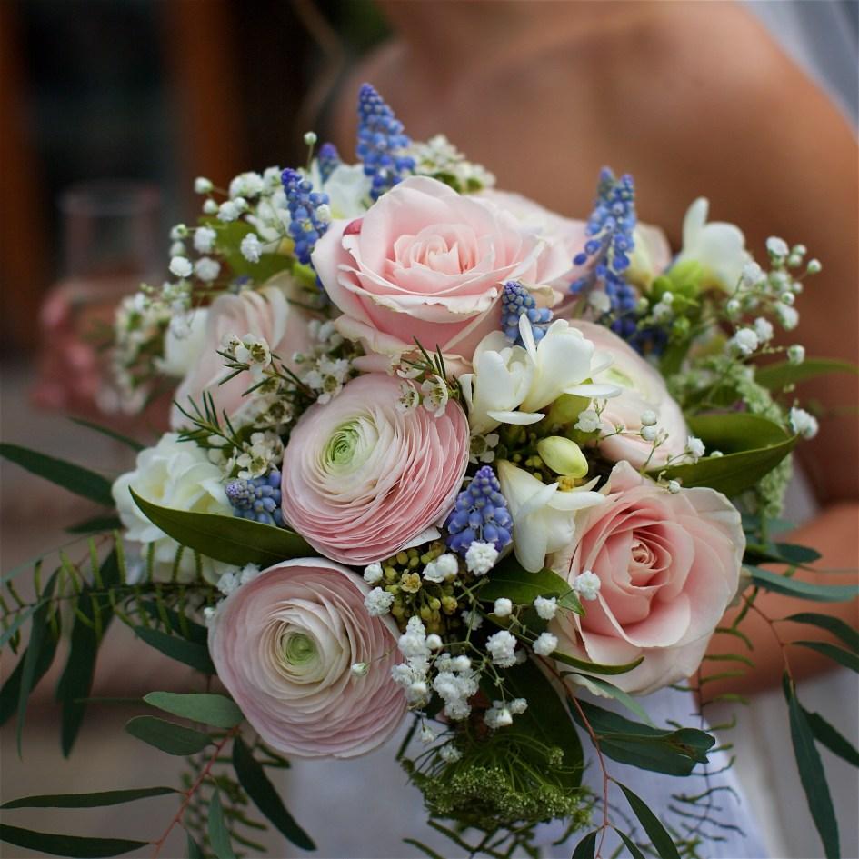 upwaltham-barns-spring-wedding-candj-319