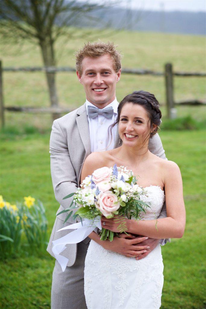 upwaltham-barns-spring-wedding-candj-408