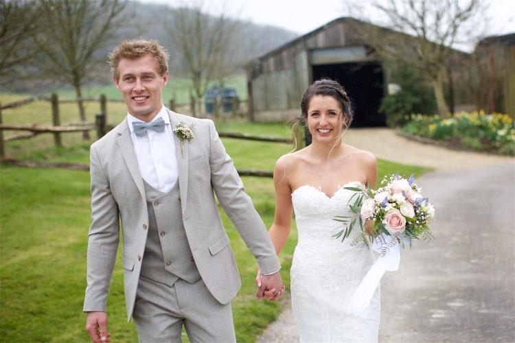 upwaltham-barns-spring-wedding-candj-411