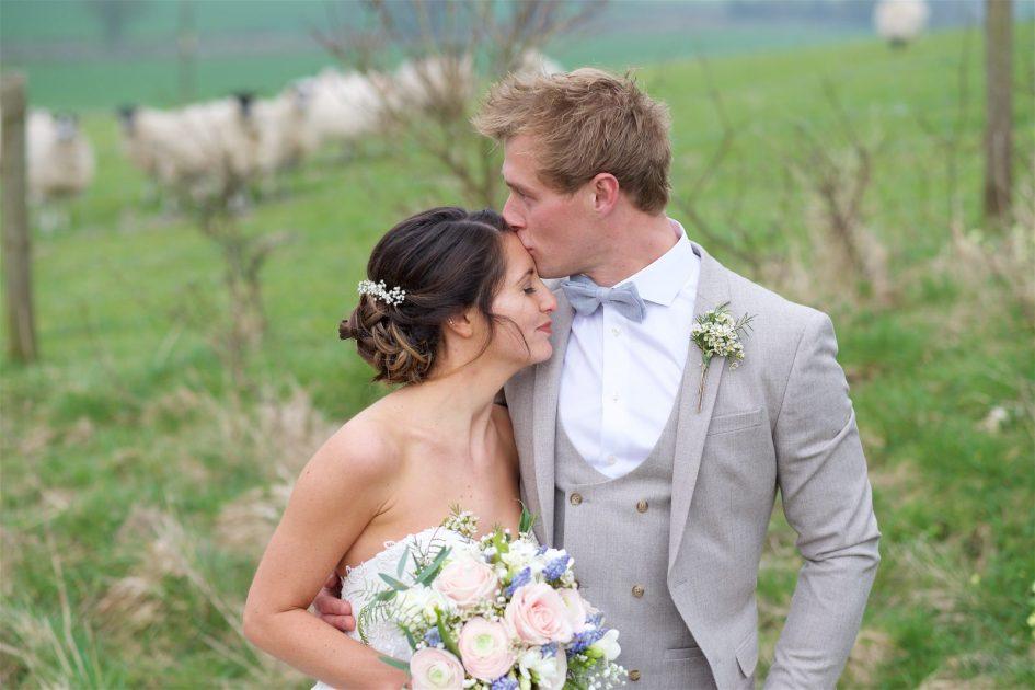upwaltham-barns-spring-wedding-candj-455