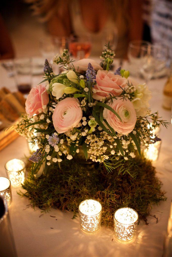 upwaltham-barns-spring-wedding-candj-499
