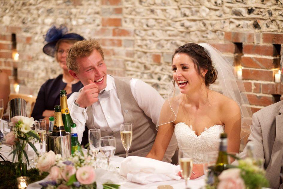 upwaltham-barns-spring-wedding-candj-568
