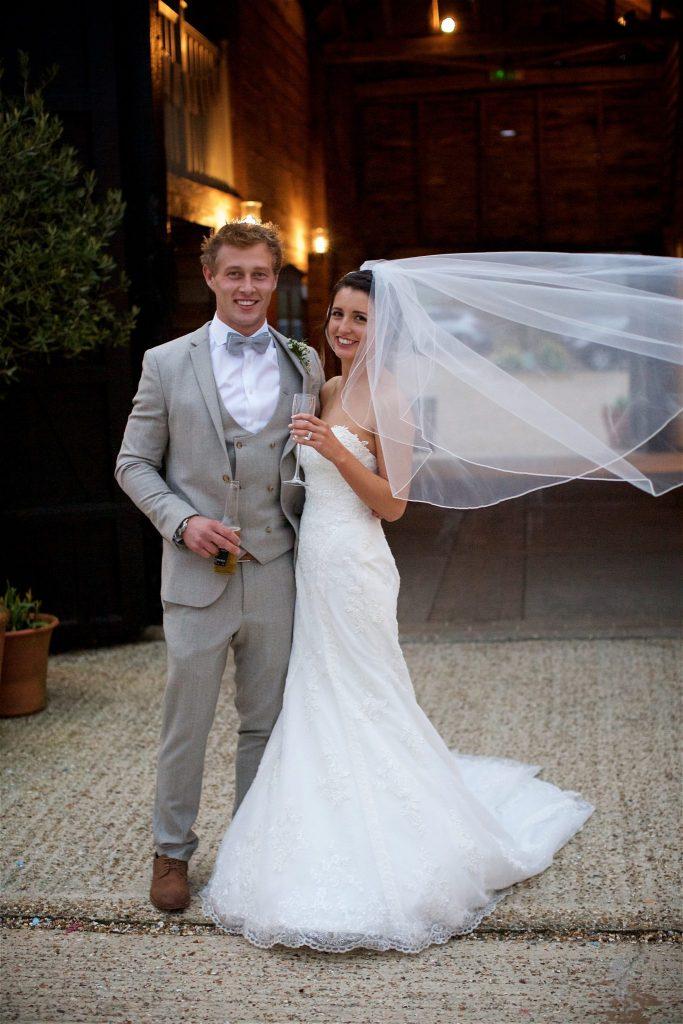 upwaltham-barns-spring-wedding-candj-628