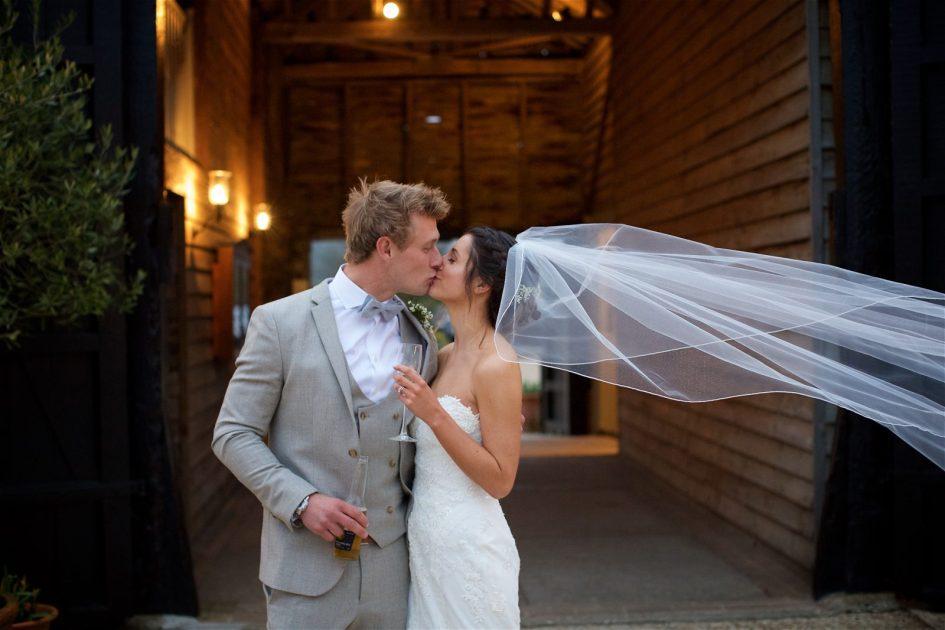 upwaltham-barns-spring-wedding-candj-629