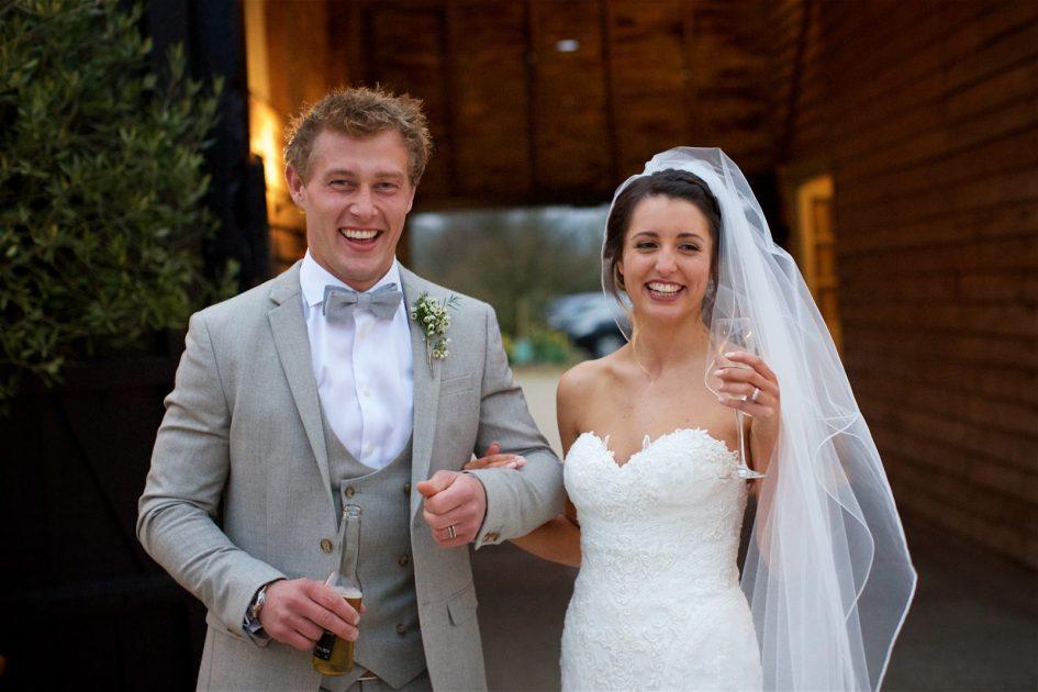 upwaltham-barns-spring-wedding-candj-632