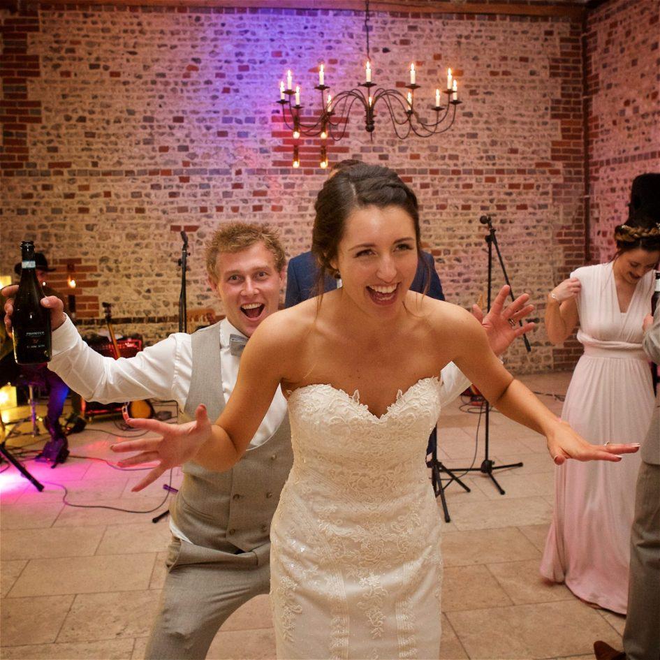 upwaltham-barns-spring-wedding-candj-779