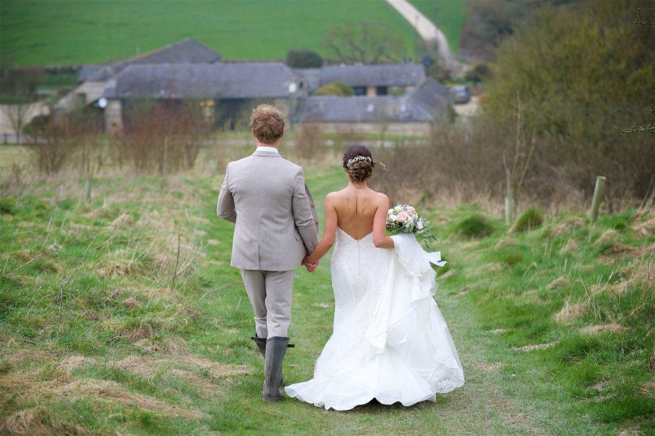 upwaltham-barns-spring-wedding-candj-788
