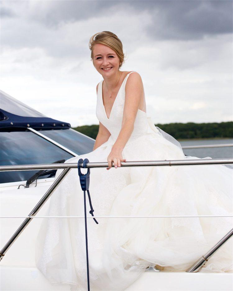 chichester-yacht-club-wedding-photography-handj-132