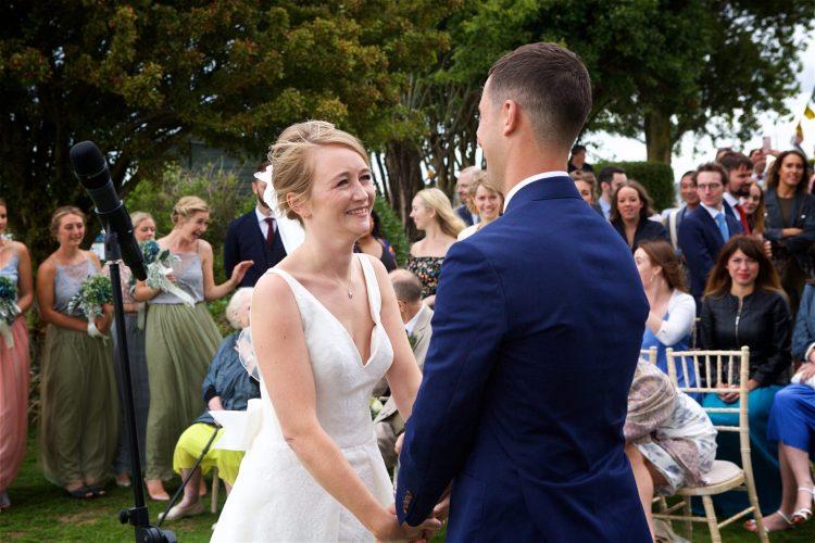 chichester-yacht-club-wedding-photography-handj-162