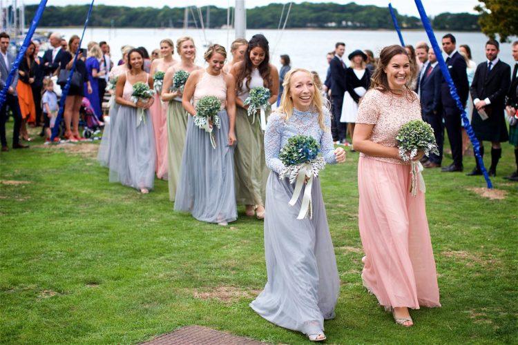 chichester-yacht-club-wedding-photography-handj-241