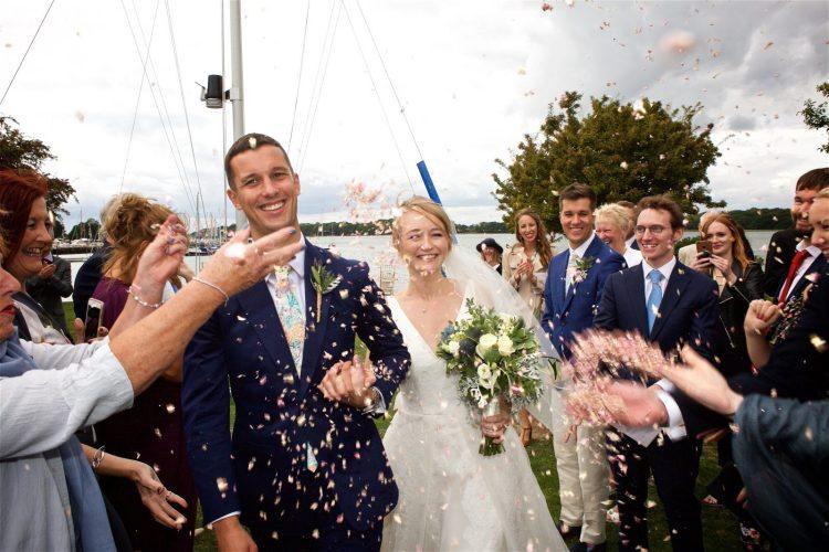 chichester-yacht-club-wedding-photography-handj-255