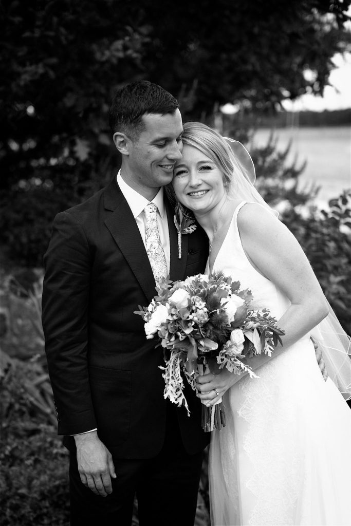 chichester-yacht-club-wedding-photography-handj-338