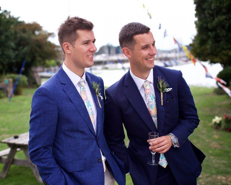 chichester-yacht-club-wedding-photography-handj-373