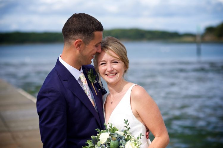 chichester-yacht-club-wedding-photography-handj-421