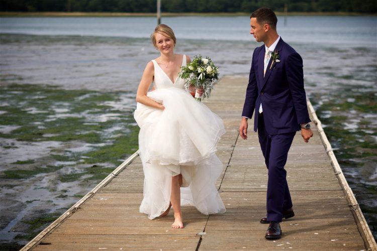 chichester-yacht-club-wedding-photography-handj-437
