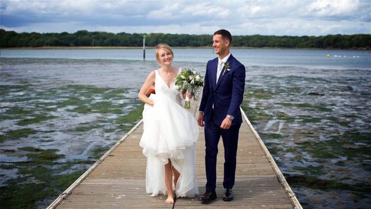 chichester-yacht-club-wedding-photography-handj-441