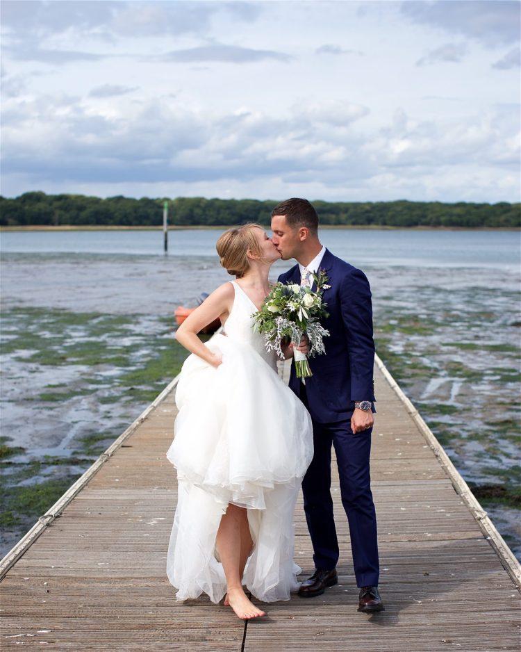 chichester-yacht-club-wedding-photography-handj-443